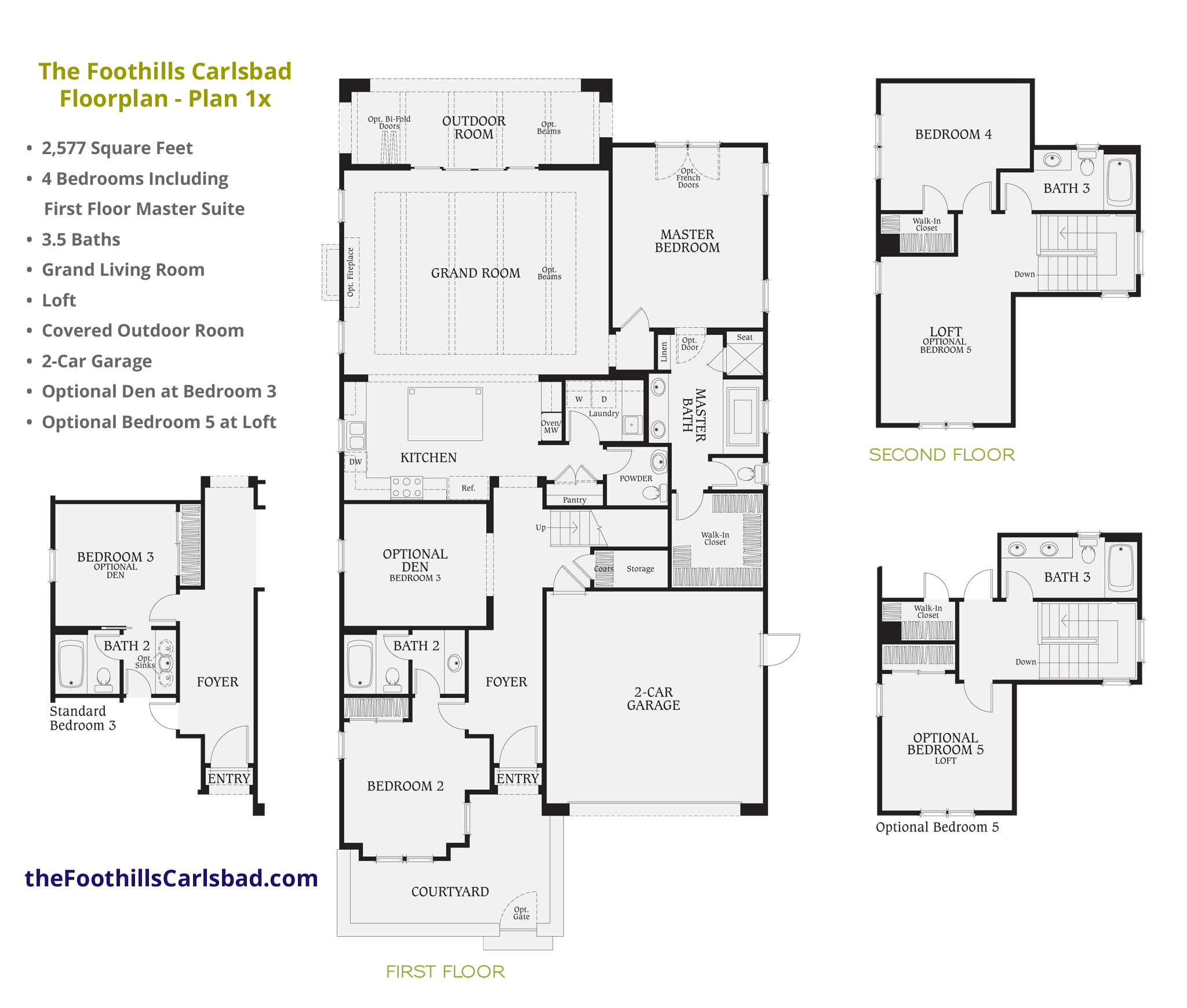 residential floor plans modern house high rise residential building plans home residential
